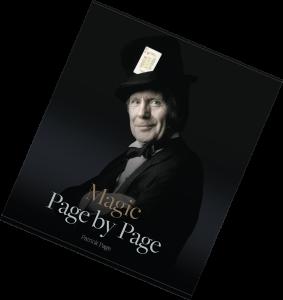 pagebypagecover